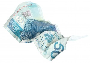 banknote-bill-creased-54454 (1)